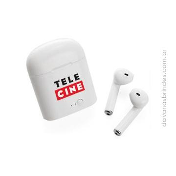 Airpod Earphone Bluetooth