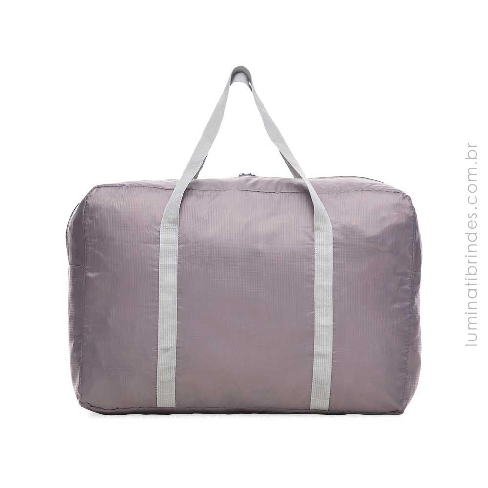 Bolsa de Viagem Carry-On
