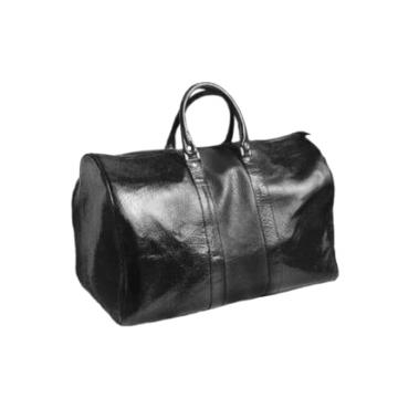 Bolsa de viagem LEATHER LUCY