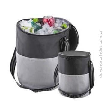 Bolsa Térmica Big Freeze 25L