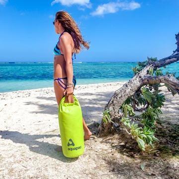 Bolsa Waterproof Bagz
