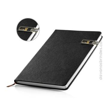 Caderno Digital STANFORD 8GB