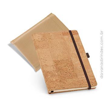 Caderno Portel