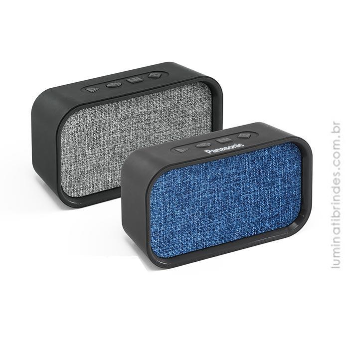Speaker Bluetooth Groove