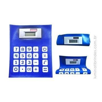 Calculadora FLEX MOUSEPAD