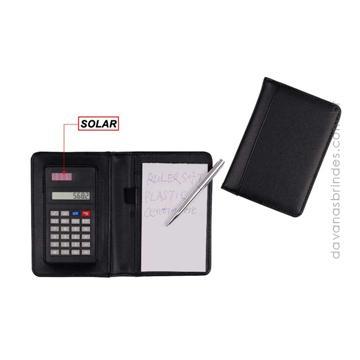 Calculadora SOLAR NUMBER