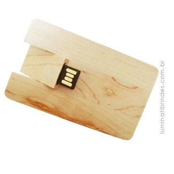 Card Drive Bambu - 4GB