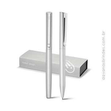 Conjunto K-design Aluminium