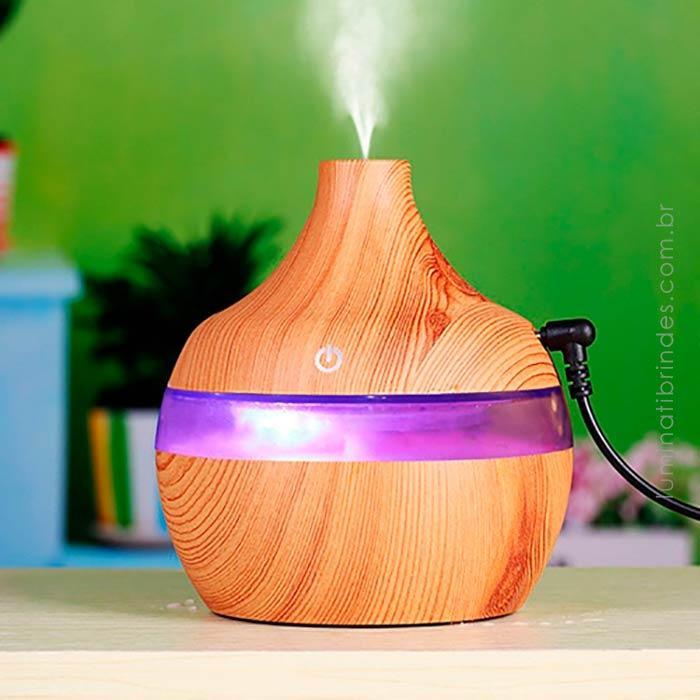 Difusor New Light Wood