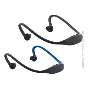 Fone Bluetooth Sporty