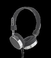 Fone de Ouvido Áudio BEAT
