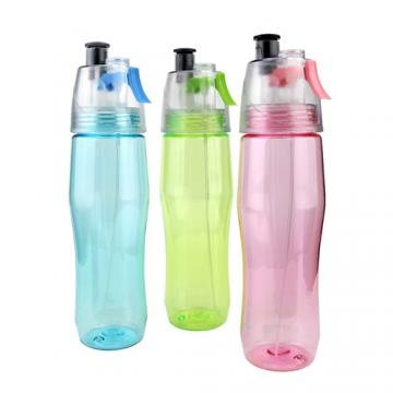 Garrafa Cool Sprayze