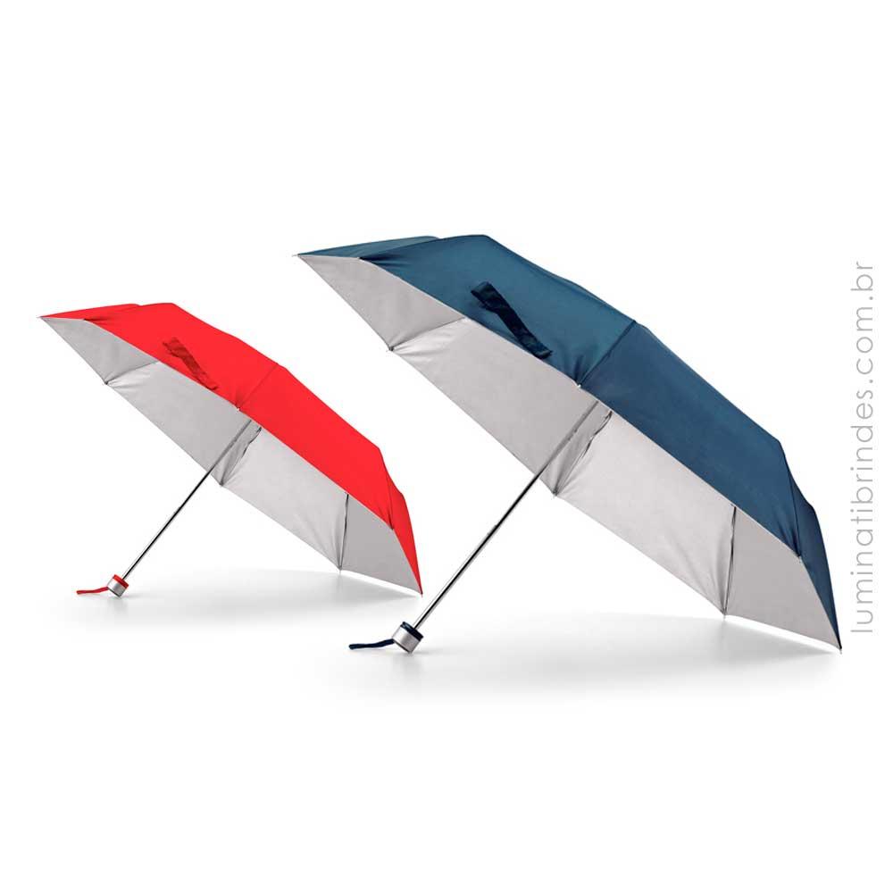 Guarda Chuva para Brinde Modelo Rain