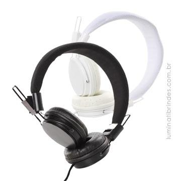 Headphone XX Texas