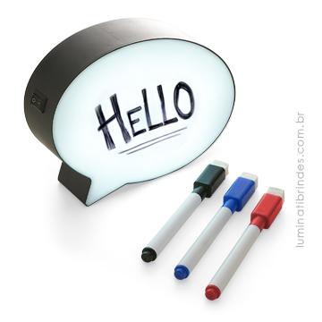 Hello!! Mini Light Box