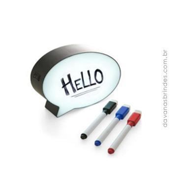 Hello!! Mini Light Box
