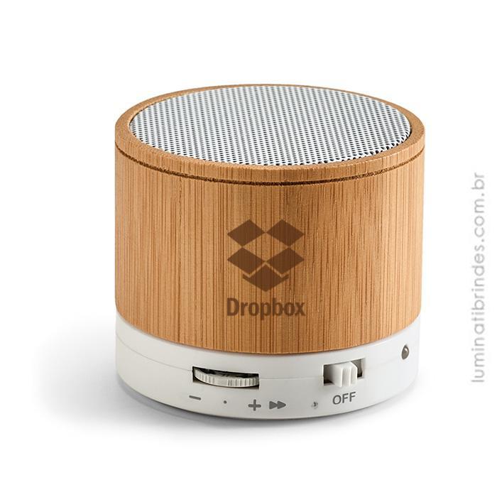 Speaker Stereo Legna