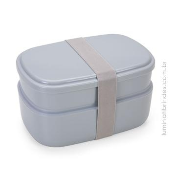 Marmita Box