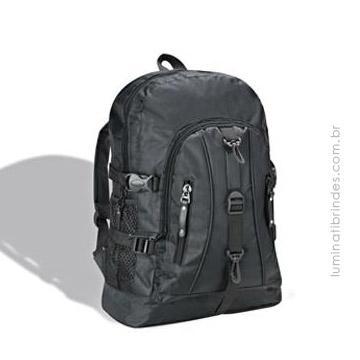 Mochila Backpacks Emborrachada