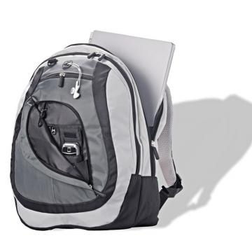 Mochila MP3 RACE