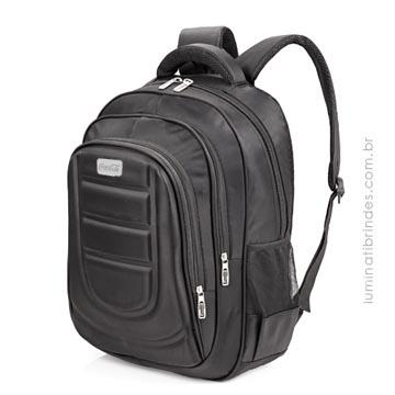 Mochila Power Laptop T