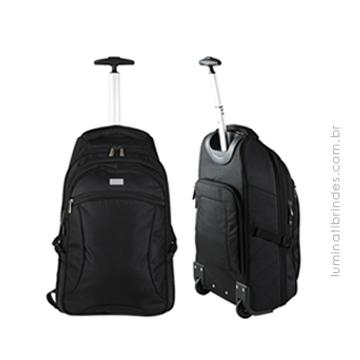 Mochila SKYLOUNGE Wheels Trolley