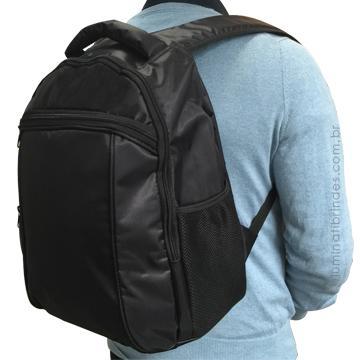 Mochila Street Bag