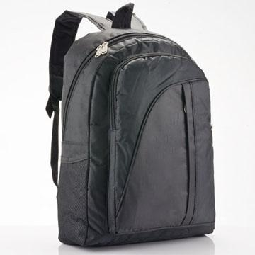 Mochila ZEST BAG