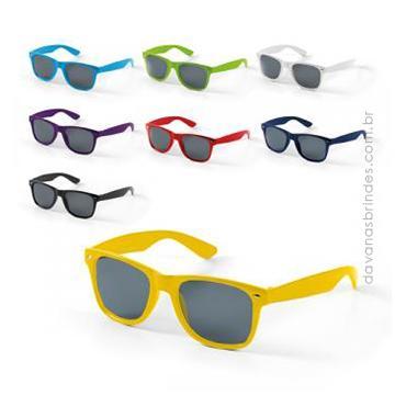 Óculos de Sol Sunshine