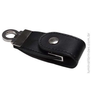 Pen Drive FINE COURO 4GB