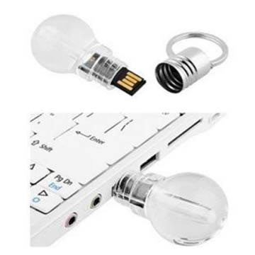 Pendrive LAMP 8G