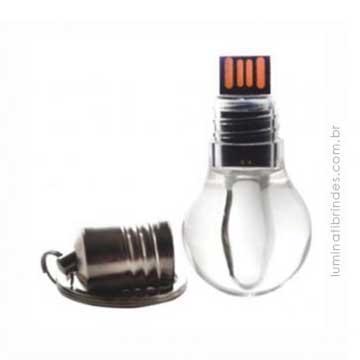 Pendrive LAMP 8G