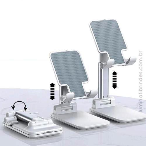 Phone Ergos Celular e Tablet