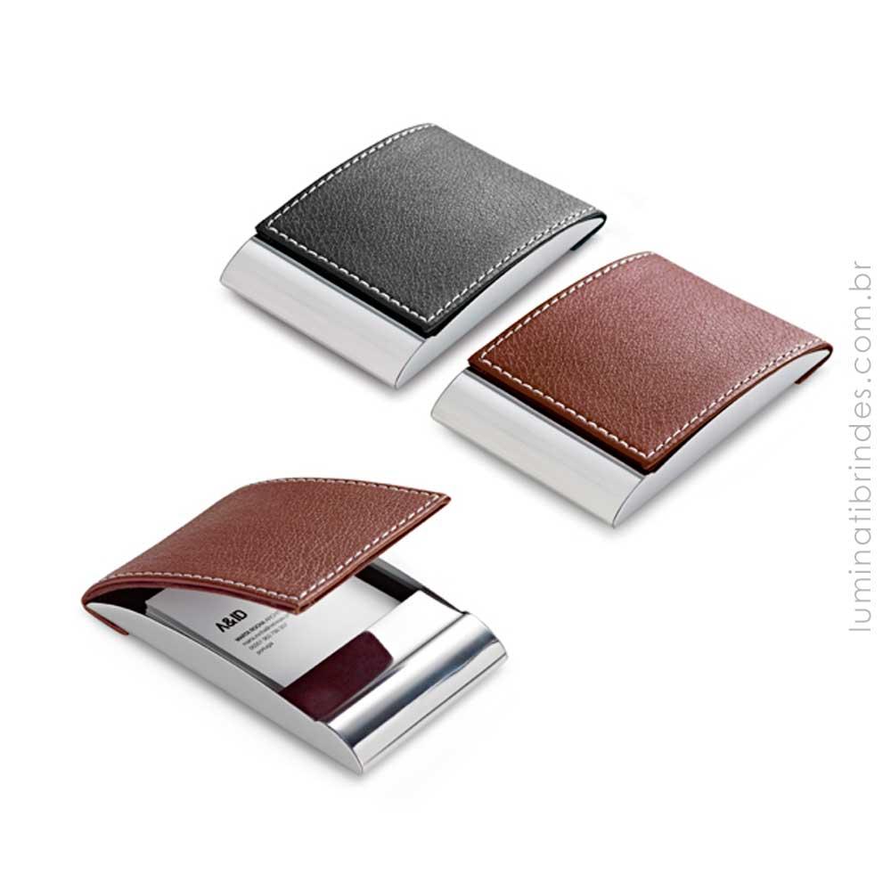 Card Case Riviera