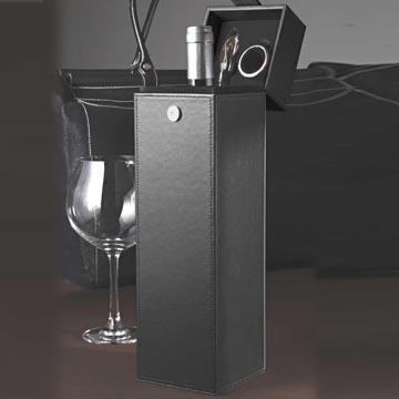 Porta Vinho WINE BRUNELLO