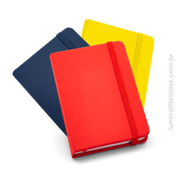 Bloco MULTI COLORS - Moleskine