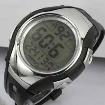 Relógio de pulso EXPLORER VOYAGER