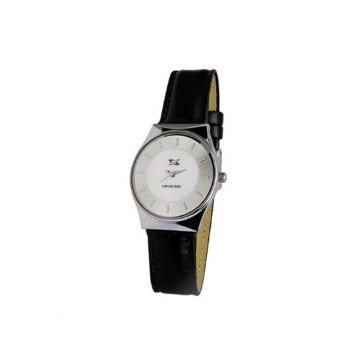 Relógio de pulso WATCH SLIM