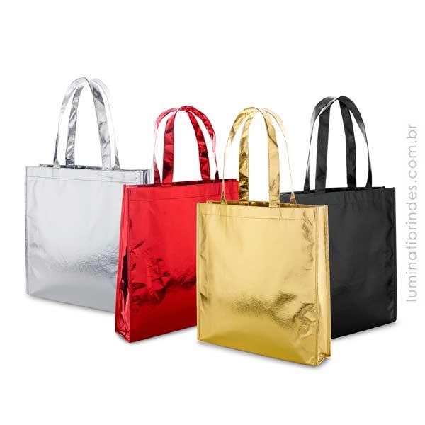Expo Bag Brinde