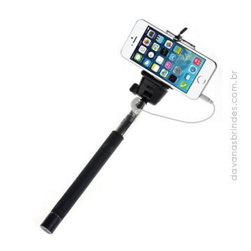 Selfie Stick MONOPOD