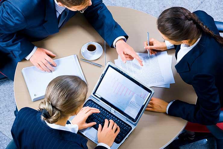 A relação entre empresa e cliente, a parte mais importante de um negócio
