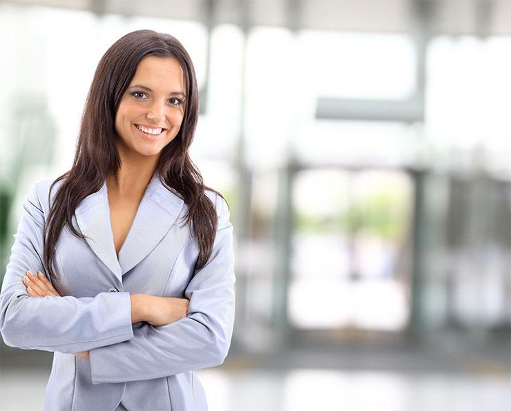 Com a crise, empreendedorismo feminino cresce mas precisa de apoio