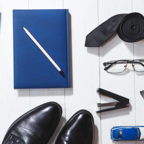 Empresas de menor porte dominam mercado de luxo