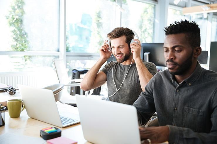 Exigente, inovador e sustentável, o perfil de quem trabalha em coworking