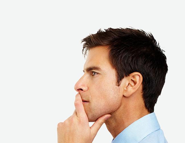 Marketing olfativo permite que marcas se diferenciem e atraiam clientes